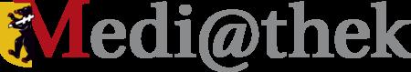 Mediathek Logo